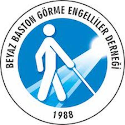 Beyaz Baston Görme Engelliler Derneği