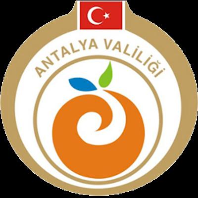 Antalya Sosyal Etüt ve Proje Müdürlüğü