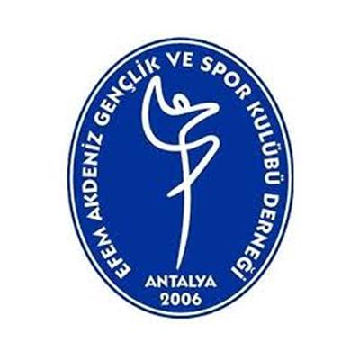 Efem Akdeniz Gençlik ve Spor Kulübü Derneği