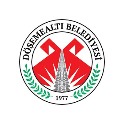 Antalya Döşemealtı Belediyesi